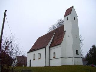 Goppertshofen