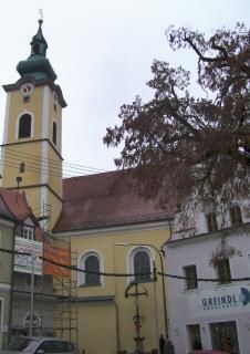 neustadt an der waldnaab guys Klosterkirche speinshart, neustadt an der waldnaab: see 19 reviews, articles, and 23 photos of klosterkirche speinshart on tripadvisor.